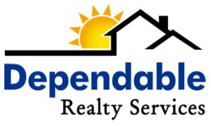 Dependable Realty CT