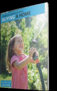 Buyer Guide